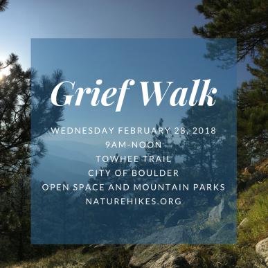 Grief Walk.png