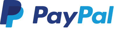 2000px-PayPal.svg.png